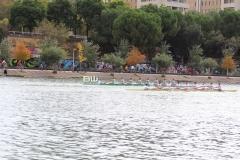 Masculino 52 regata Sevilla - Betis32