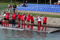 Masculino 52 regata Sevilla - Betis33