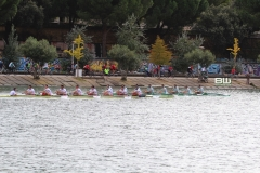 Masculino 52 regata Sevilla - Betis34