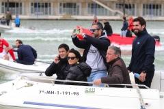 Masculino 52 regata Sevilla - Betis61