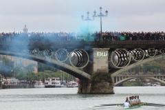 Masculino 52 regata Sevilla - Betis70