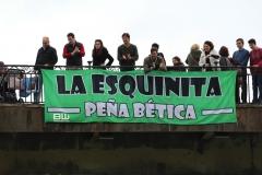 Masculino 52 regata Sevilla - Betis81