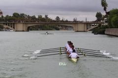 Masculino 52 regata Sevilla - Betis87