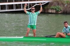 aMasculino 52 regata Sevilla - Betis109
