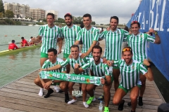 aaMasculino 52 regata Sevilla - Betis140
