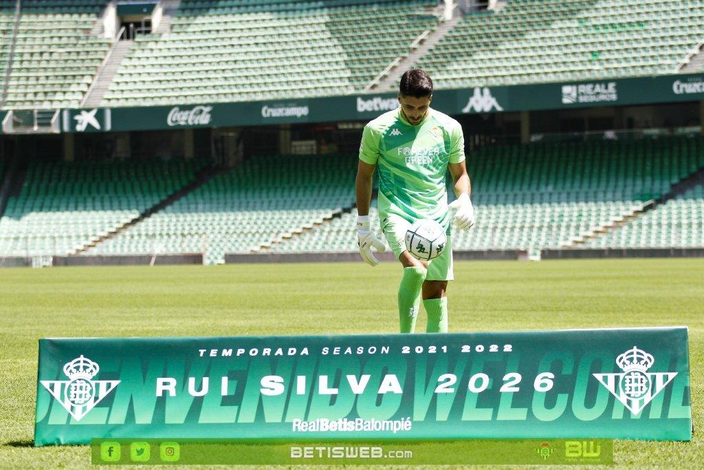 Presentacion-de-Rui-Silva-3