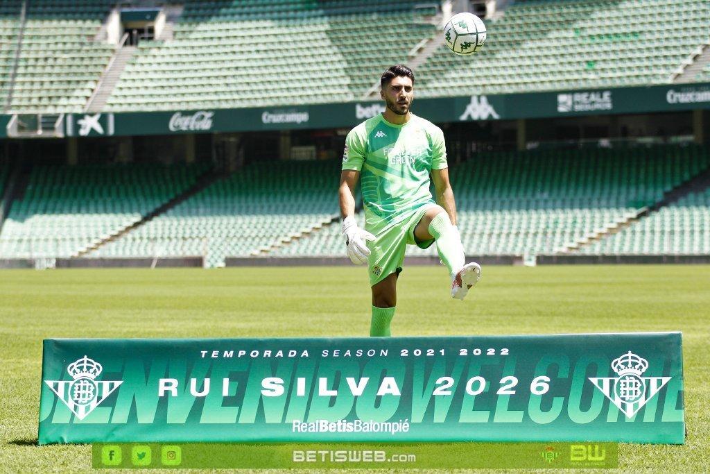 Presentacion-de-Rui-Silva-5