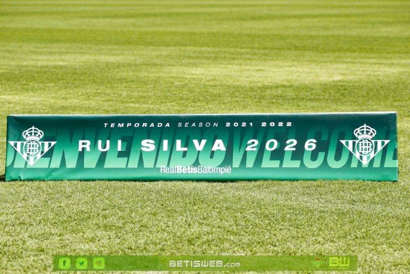 Presentacion-de-Rui-Silva-1