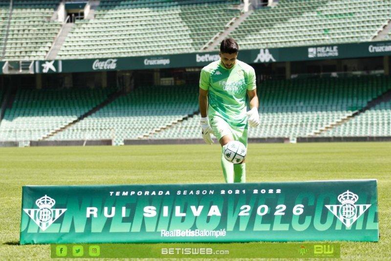Presentacion-de-Rui-Silva-4