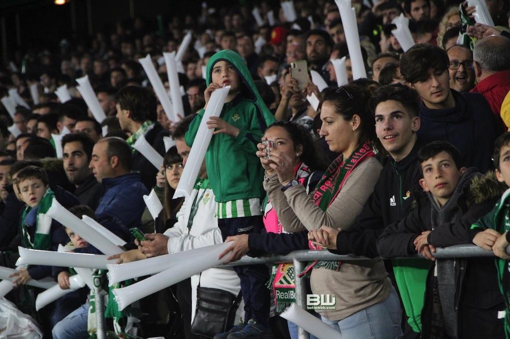 Betis-Valencia (10)