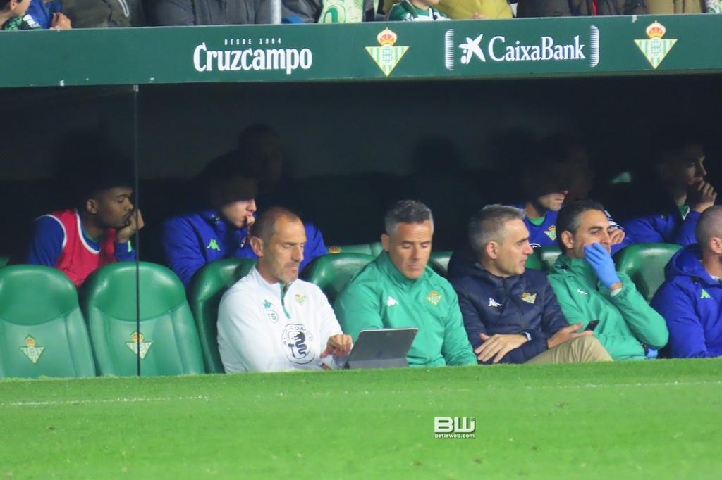 Betis-Valencia (108)