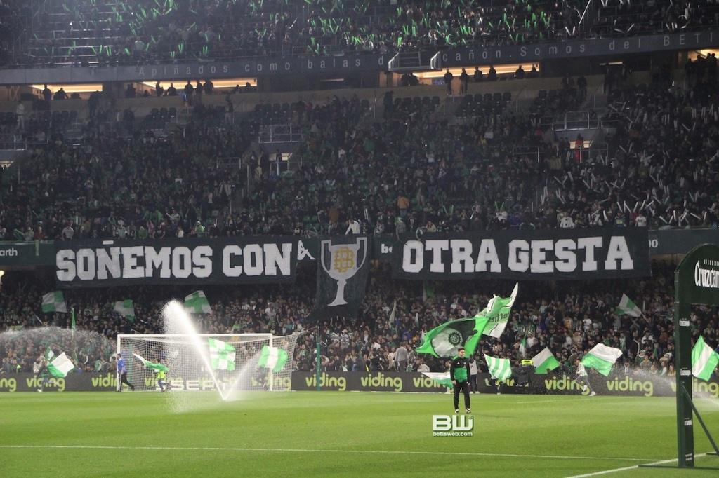 Betis-Valencia (11)