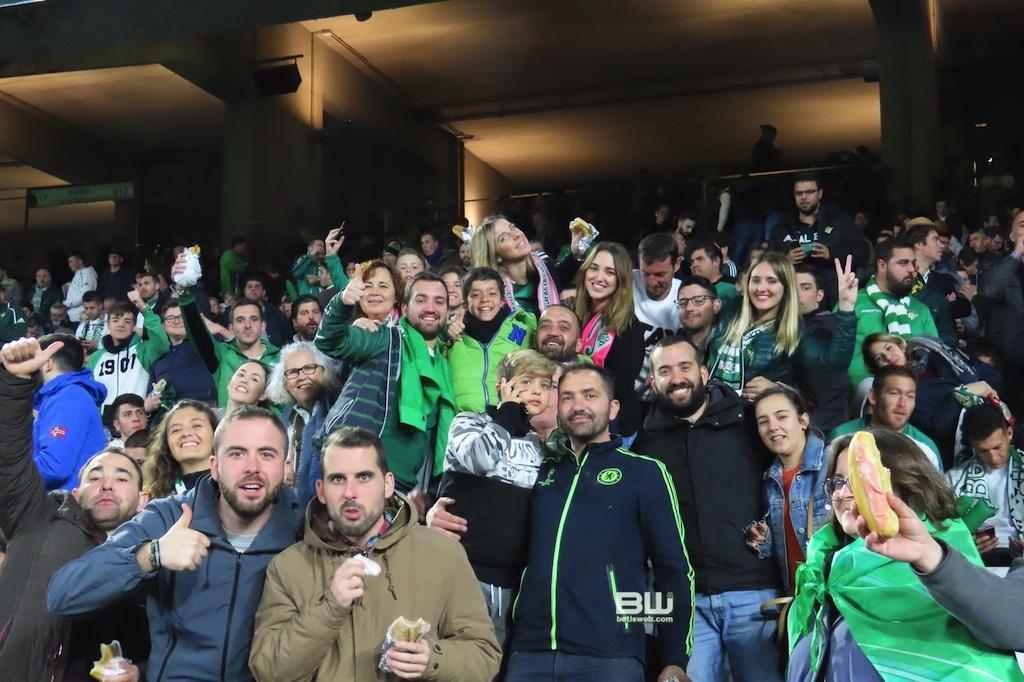 Betis-Valencia (113)