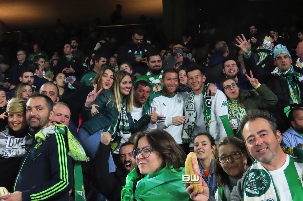 Betis-Valencia (114)