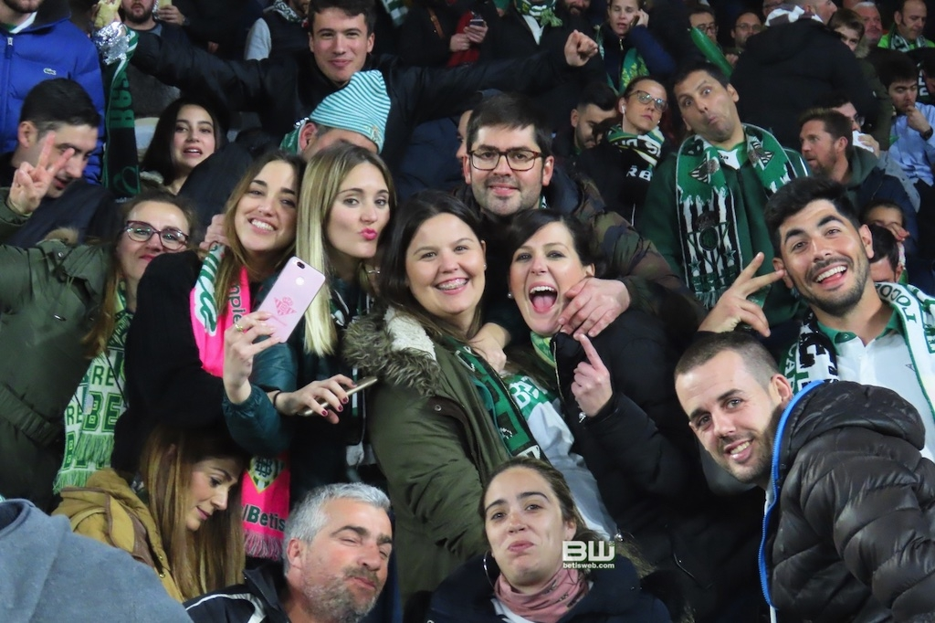 Betis-Valencia (115)