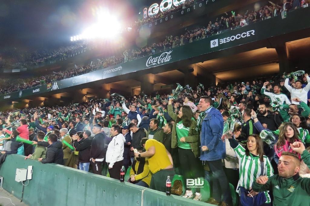 Betis-Valencia (120)