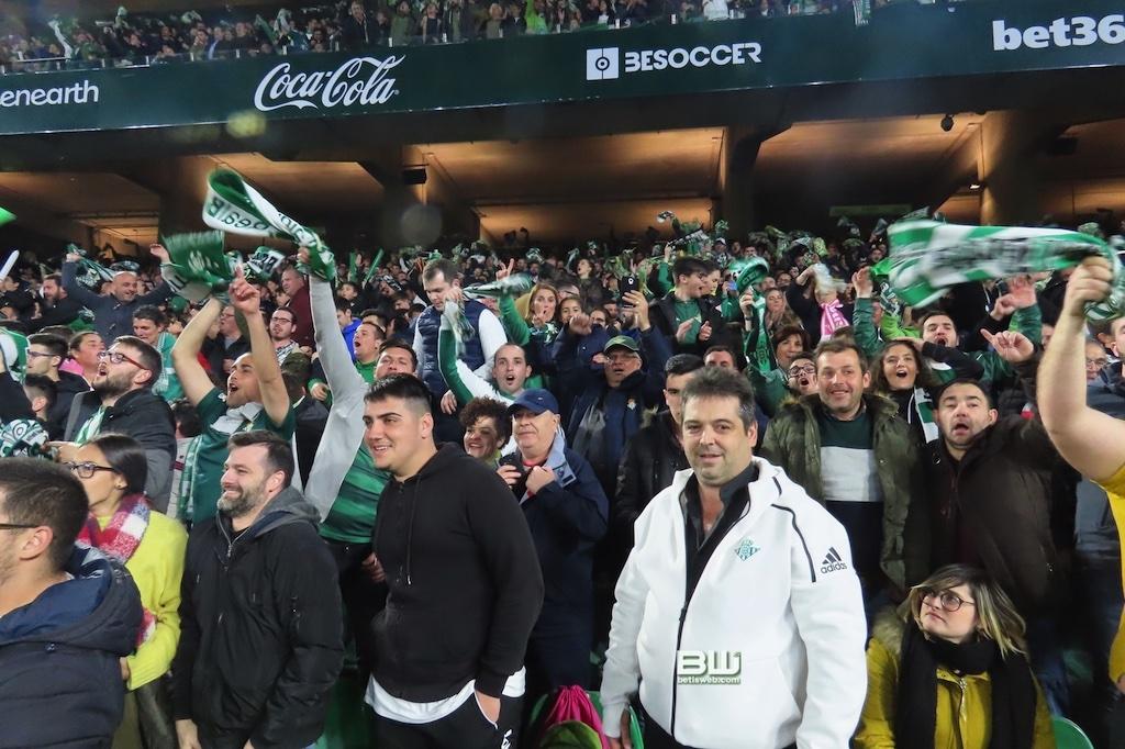 Betis-Valencia (124)
