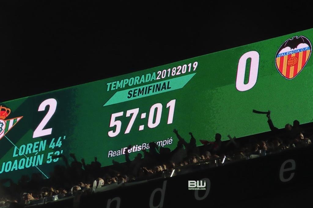 Betis-Valencia (125)