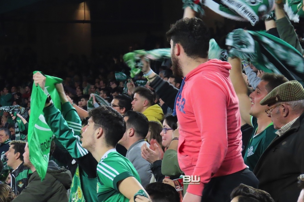 Betis-Valencia (126)