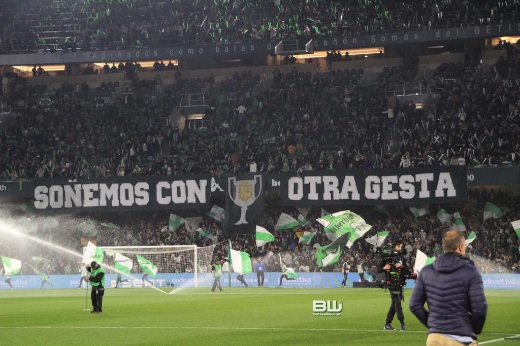 Betis-Valencia (13)
