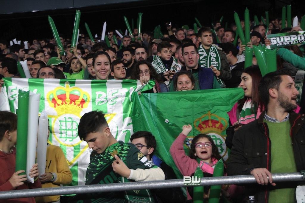 Betis-Valencia (17)