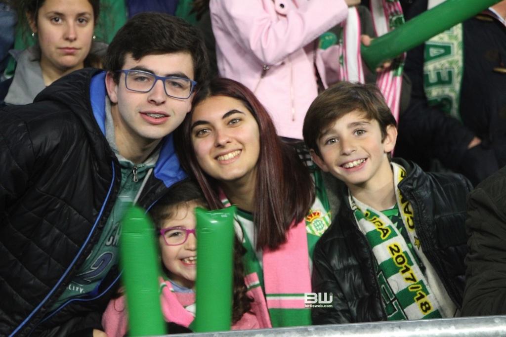 Betis-Valencia (24)