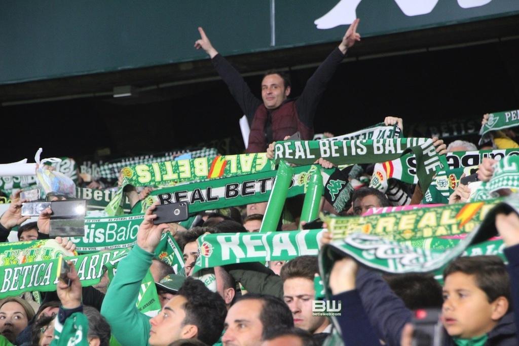 Betis-Valencia (29)