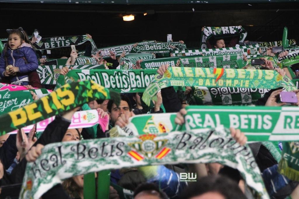 Betis-Valencia (30)