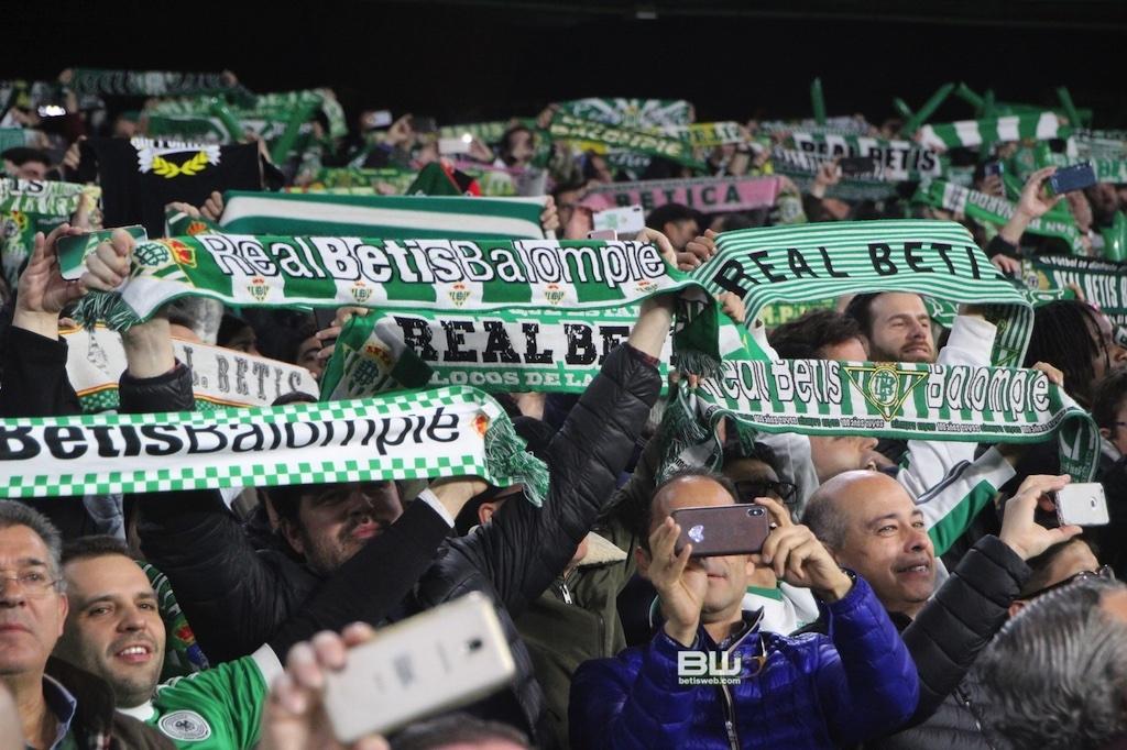 Betis-Valencia (31)