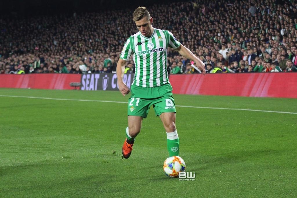 Betis-Valencia (38)