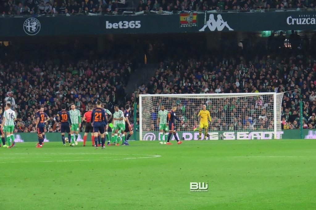 Betis-Valencia (40)