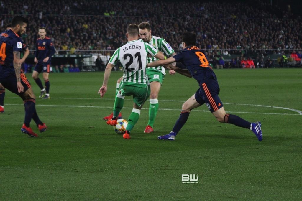 Betis-Valencia (41)