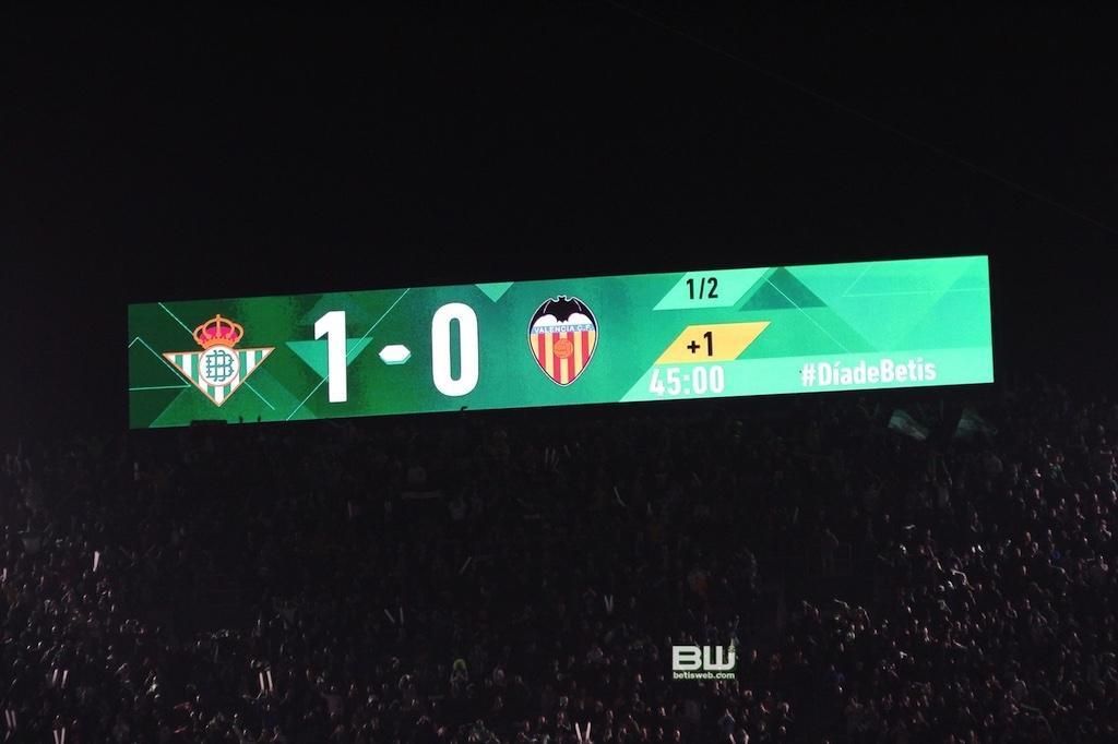 Betis-Valencia (44)