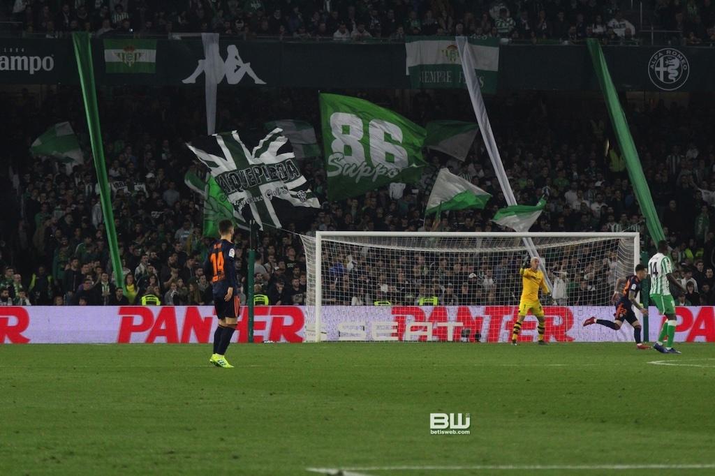 Betis-Valencia (45)