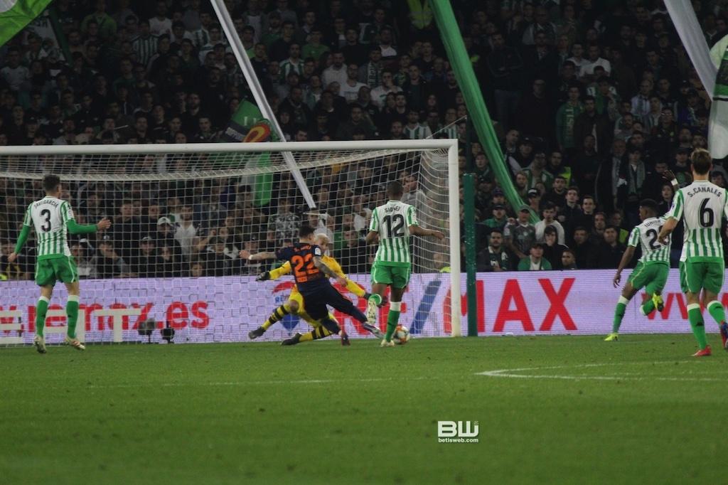 Betis-Valencia (46)