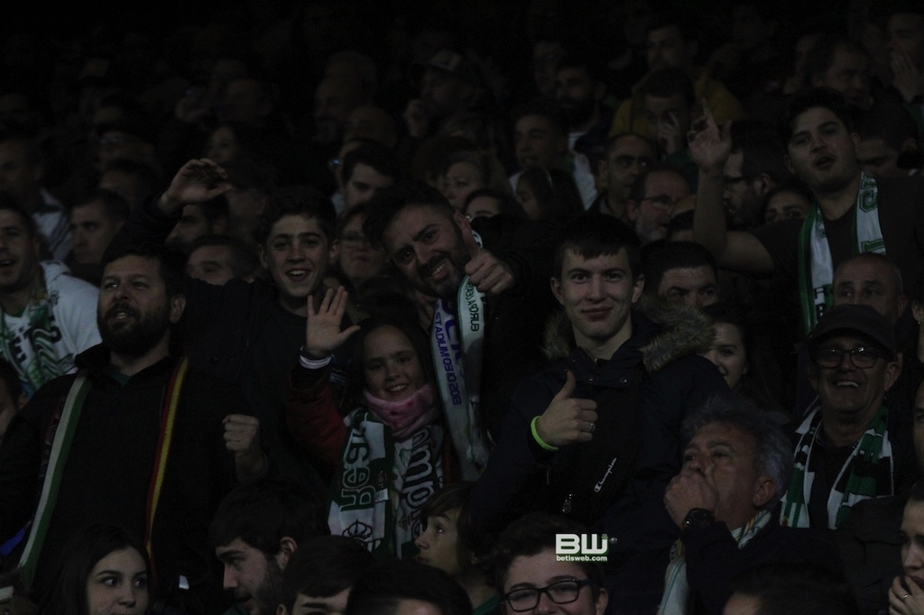 Betis-Valencia (48)
