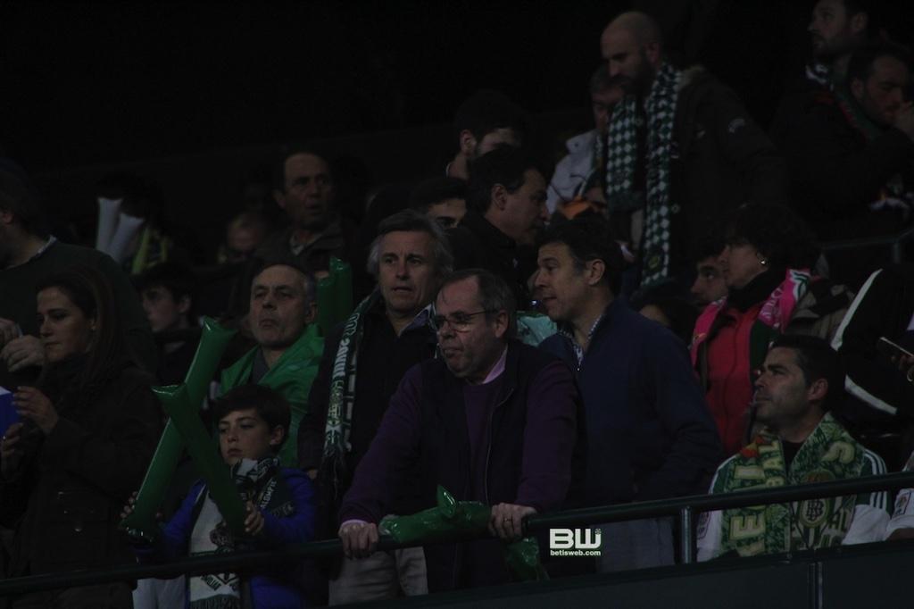 Betis-Valencia (5)