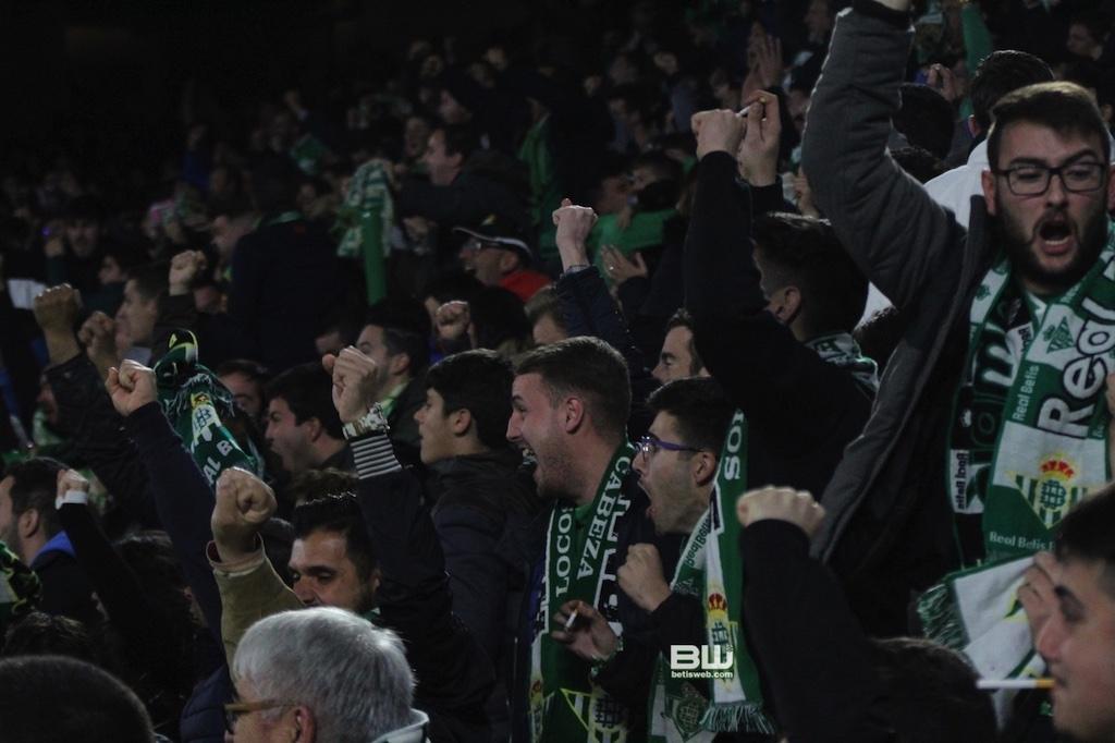 Betis-Valencia (53)