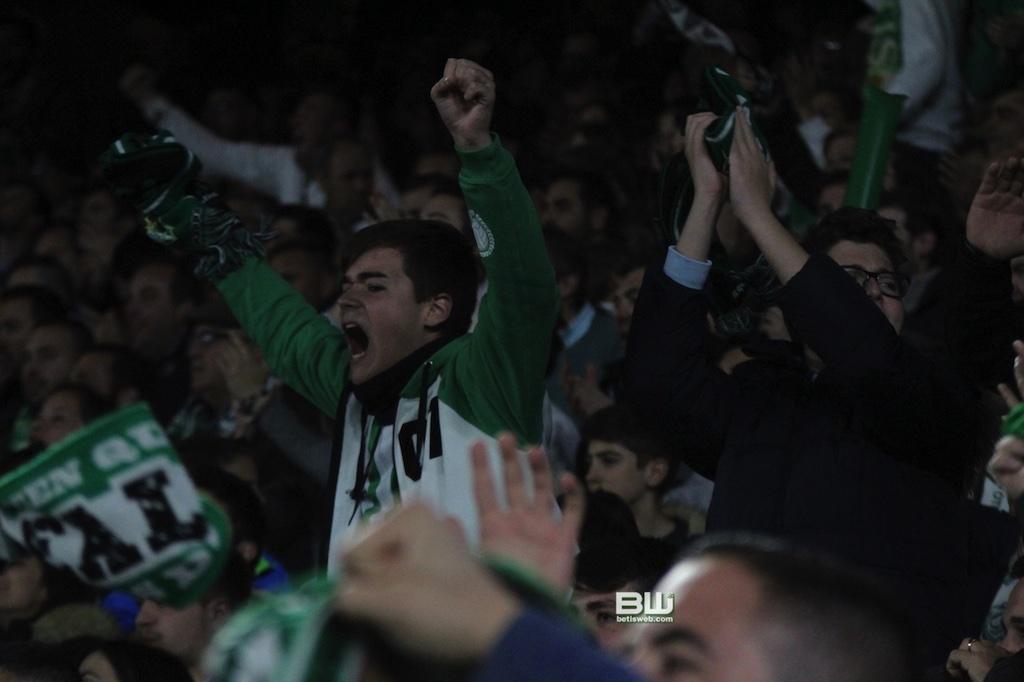 Betis-Valencia (54)