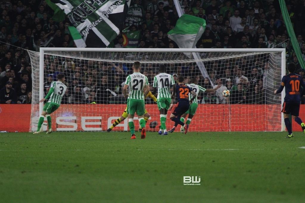 Betis-Valencia (57)