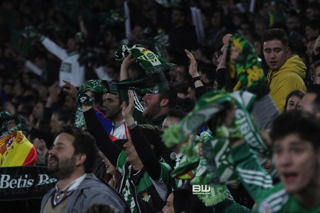 Betis-Valencia (59)