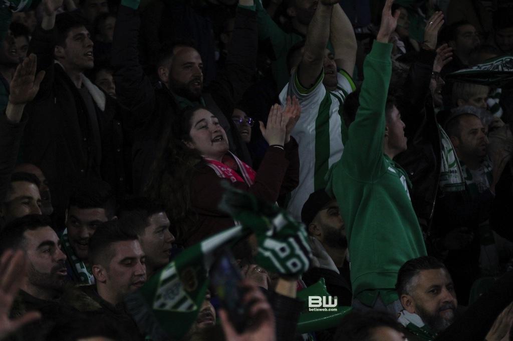 Betis-Valencia (61)
