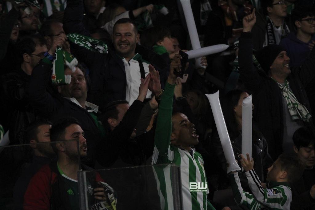 Betis-Valencia (62)