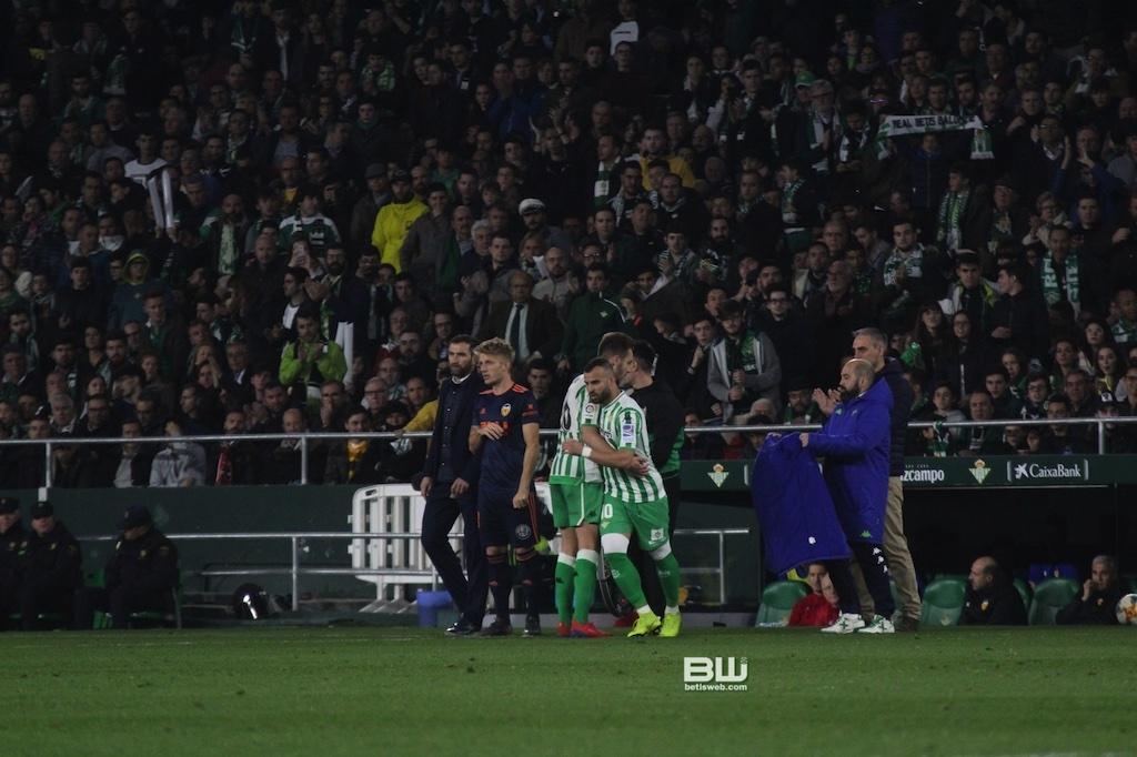 Betis-Valencia (68)