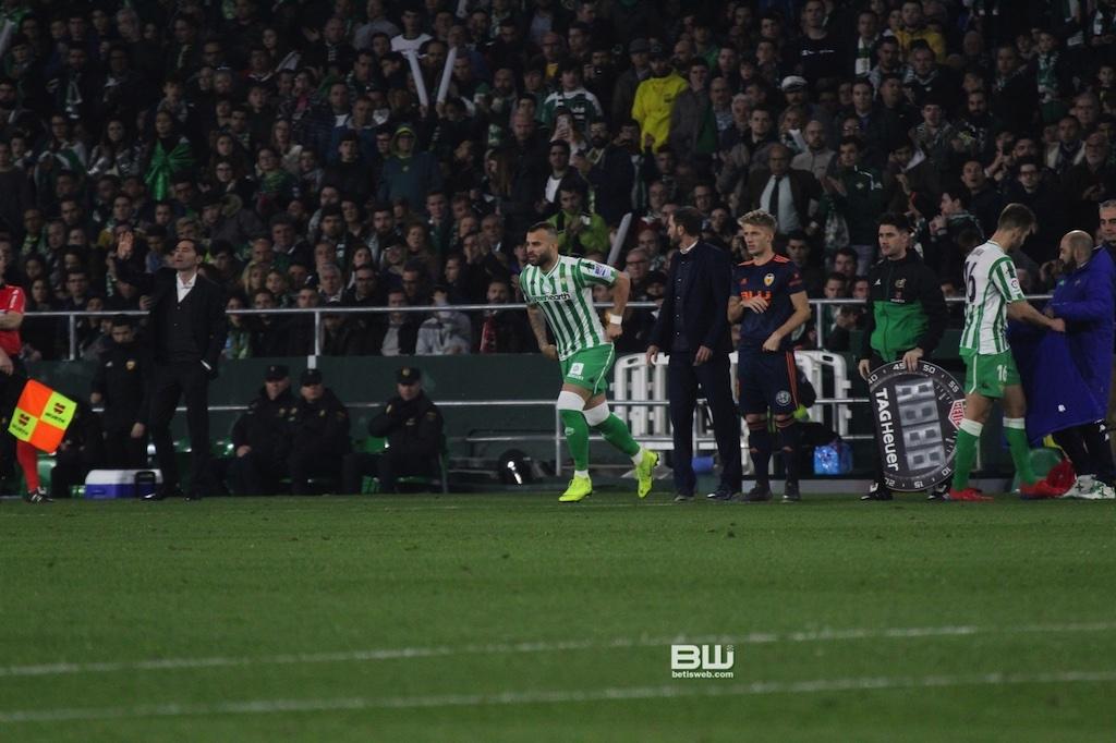 Betis-Valencia (69)
