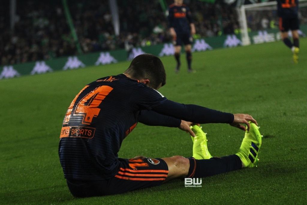 Betis-Valencia (74)