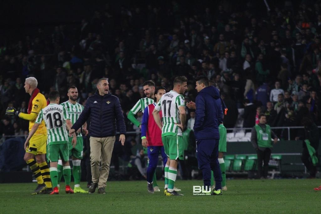 Betis-Valencia (77)