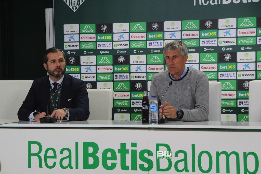 Betis-Valencia (79)