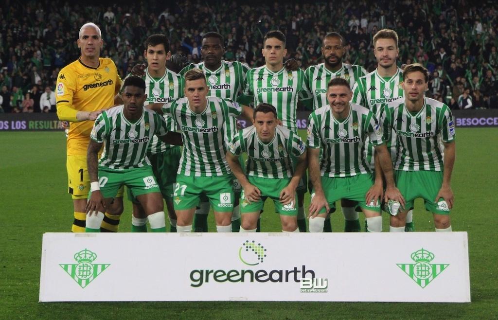 Betis-Valencia (82)