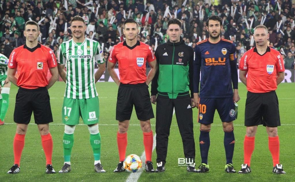 Betis-Valencia (83)